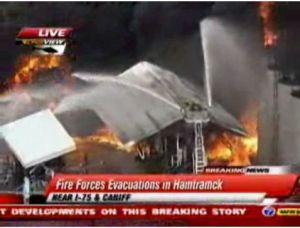 fire-aug27-2009