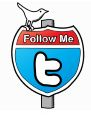 followmebirdrd