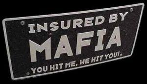 mafiainsurance
