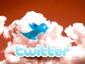 Twitter-Bird-Clouds