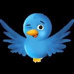 Twitter-wink