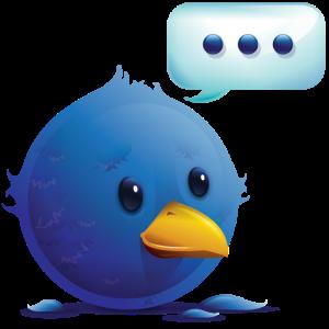 Twitter-Down-Bird