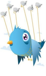 twitterlift